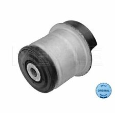 MEYLE Mounting, axle beam MEYLE-ORIGINAL Quality 614 710 0000