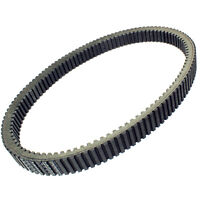 Drive Belt for Arctic Cat Z1 Turbo 2009 2010 2011 / 0627-066 0627-073