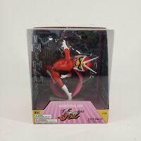 Viewtiful Joe Totaku Figure Capcom First Edition - Free Shipping