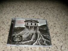 Bon Jovi This House Is Not For Sale Music CD New and Sealed in Jewel Case