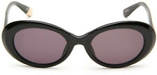 JUICY COUTURE Brand New Sunglasses
