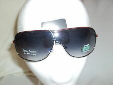 NEW URBAN MEN'S DESIGNER FASHION SUNGLASSES MAX. UV OPTICAL QUALITY. FREE S/H,,