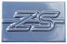 ZS Carbon effect battery cover. Ford Focus fiesta