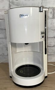 1V Krups MS-621491 KM700550 Coffee Maker Power Board Genuine USED