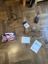 Sony Mz-R55 Md Walkman MiniDisc Player Recorder (Sound quality has diminished)