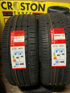 2 x 245/50R20 3A 102V B/C RATINGS ECOWING,HIGH MILEAGE, QUALITY TYRES,GR8 PRICE