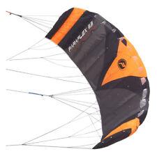 Wolkenstürmer Paraflex 2.3 Trainer Lenkmatte
