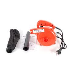 Aspirateur souffleurs ordinateur poussière électrique à main souffleur 700W 220V