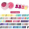 UR SUGAR 5ml Gel Nail Polish  Series Soak Off UV LED Gel Varnish Nail Art