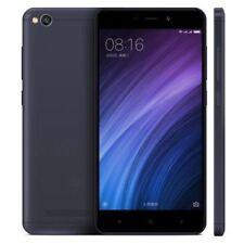 Xiaomi Redmi 4A - 16GB - Grey Smartphone