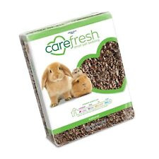 Carefresh Complete Pet Bedding ( Pack May Vary ) Natural 60 L