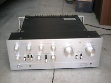 VINTAGE PIONEER SA-9500 MONSTER STEREO AMPLIFIER