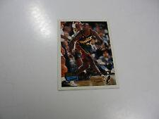 Gary Payton 1996 Topps card #290
