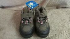 Kohl's STEPS Sonoma Toddler Boots - Size 5 Medium - New  (G 55)