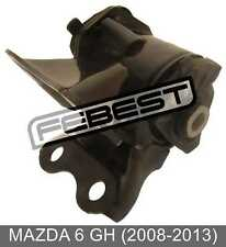 Left Engine Mount (Hydro) For Mazda 6 Gh (2008-2013)