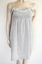 Country Road Machine Washable Casual 100% Cotton Dresses for Women