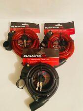 50cm-9m Chargeline ® Heavy Duty câble noir Protecteur//Plancher Gaine de câble Tidy