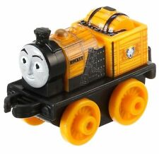 **Classic Stephen **Thomas & Friends Minis **New !