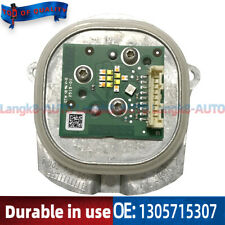 Headlight LED Module 1305715307 Right For Mercedes Benz GLE W166 CLS New