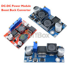 XL6019 LM2577S LM2596S Step Up/Down Modulo Alimentatore Corrente continua-Corrente continua Boost Buck Converti