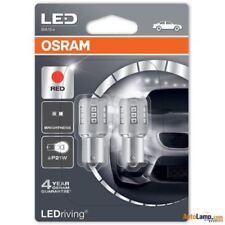 Rote und OSRAM mit Markenhersteller Lampen & LEDs fürs Auto
