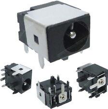 HP COMPAQ CQ510 CQ511 CQ515 CQ516 DC Jack Conector Puerto de alimentación Zócalo Pin