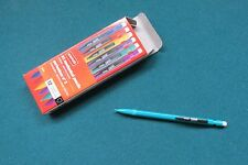 Staples #2 .7mm Mechanical Pencils 12 Pack