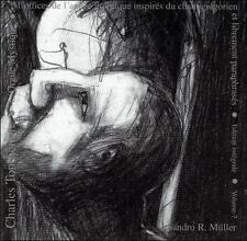 Charles Tournemire: L'Orgue Mystique, Edition intégrale, Vol. 7, New Music