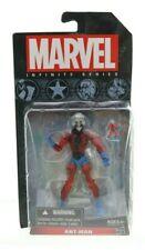 Marvel Infinite Series - Ant-Man 3.75 Inch Figure NIP