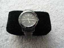 Jennifer Lopez Quartz Ladies Watch