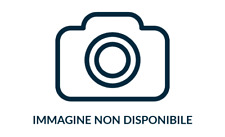 Marmitta scarico alluminio Giannelli Piaggio BEVERLY CRUISER 500 2005>2010