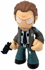 FUNKO Mystery Minis - The Walking Dead Series 4 - Rick Grimes - 1/24
