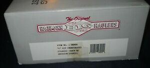 Bachmann Classic Coach W/Interior Kit #98905 Still Sealed