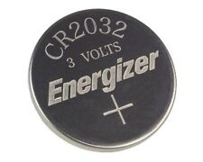 Fresh Stock ENERGIZER CR2032 WATCH BATTERIES 3V LITHIUM CR 2032 DL2032 BR2032