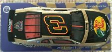 Dale Earnhardt 50th Anniversary Special Bass Pro Shop 1:32 Diecast Nascar