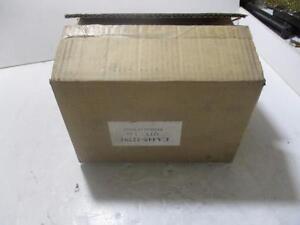 HP Indigo CA445-32791 80MPD5 300S000-01 REV B0 1.8 STEP MOTOR