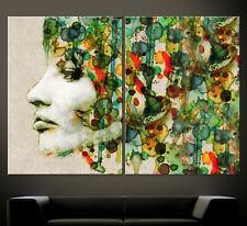photo noir blanc tableau en vente - Décorations murales ...