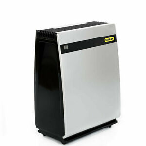 Stanley Professional Portable Dehumidifier 12L For Damp