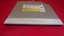 Sony vaio PCG-71213M Lecteur graveur CD DVD UJ8A0 SATA