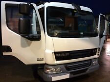 2010 (10) DAF LF 12T - VERY LOW MILES - CHOICE OF 18