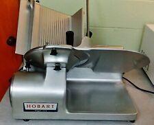Hobart Slicer Model 1612