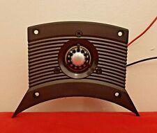 B&W Bowers & Wilkins ZZ6521 HF Driver/Tweeter for DM310 Speakers or DIY