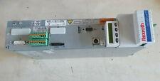 Rexroth HCS02.1E-W0012-A-03-NNNN