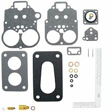 Walker Products 15533B Carburetor Repair Kit 1968 Fiat 124 Spider Convertible