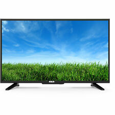 9b829a351 RCA 1080p TVs for sale