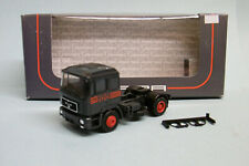 Herpa - Camion Tracteur MAN 100 BO HO 1/87