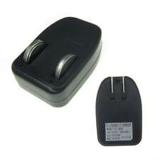 Cargadores de baterías y pilas para TV y Home Audio Pila de botón