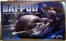 Batman The Dark Knight bat-pod, 1:25, 920 Moebius