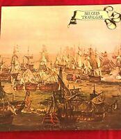 """Bee Gees 'Trafalgar' Vinyl 33"""" LP"""