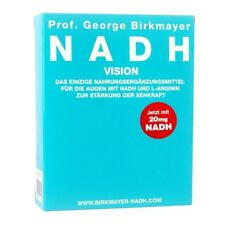 NADH Vision Kapseln 60 St 10039888